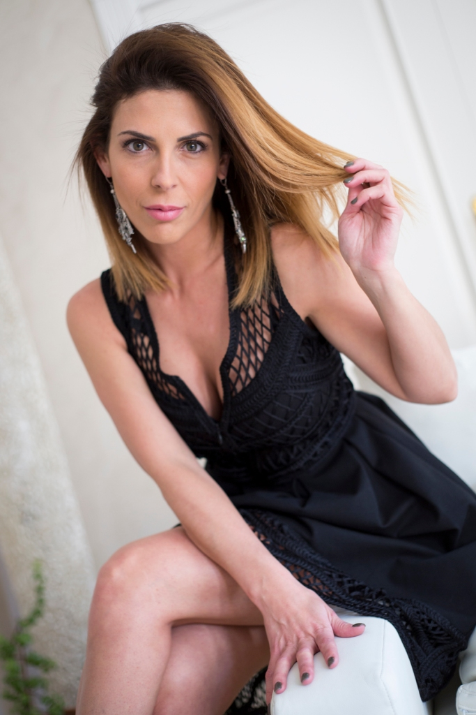 IsabelBaranda_tuasesorademoda