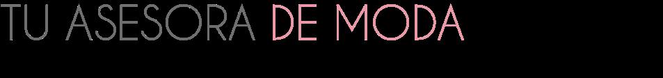 Logo-web-isabel.baranda-cabecera