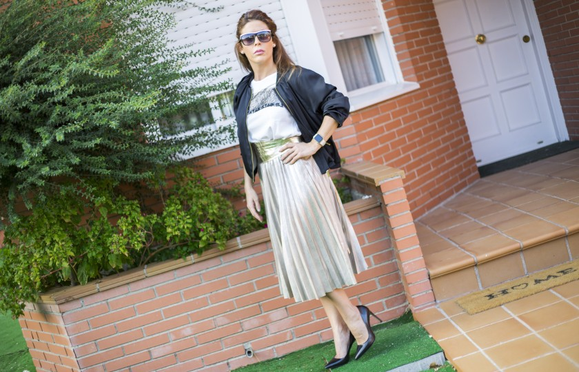 tuasesorademoda_IsabelBaranda_goldenrock&roll