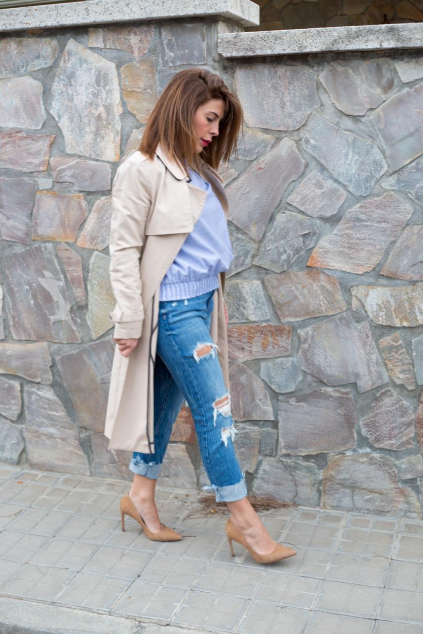 tuasesorademoda_isabelbaranda_jeans